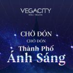 kinh tế đêm Kinh tế đêm – Cơ hội vàng cho Việt Nam