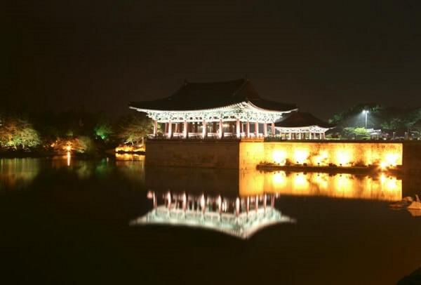 thành phố ánh sáng 2 Chờ đón thành phố ánh sáng Vega City Nha Trang lần đầu tiên xuất hiện tại Việt Nam
