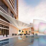 dự án vega city tại nha trang 3 Siêu dự án Vega City Nha Trang – 5 điểm nhấn nổi bật tạo cơn sốt trên thị trường BĐS