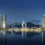 Biến thành phố du lịch Nha Trang thành khu kinh tế đêm: Lợi thế gấp đôi, lợi ích gấp đôi