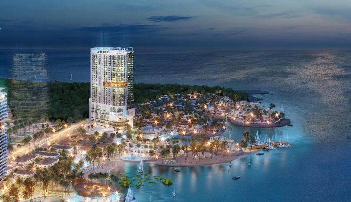 khu-nghi-duong-resort-vega-city-nha-trang-tien-phong-khai-thac-kinh-te-dem-viet-nam-1