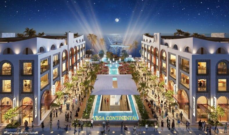 khu-nghi-duong-resort-vega-city-nha-trang-tien-phong-khai-thac-kinh-te-dem-viet-nam-2