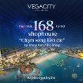 Chính Sách Bán Hàng Vega City Nha Trang