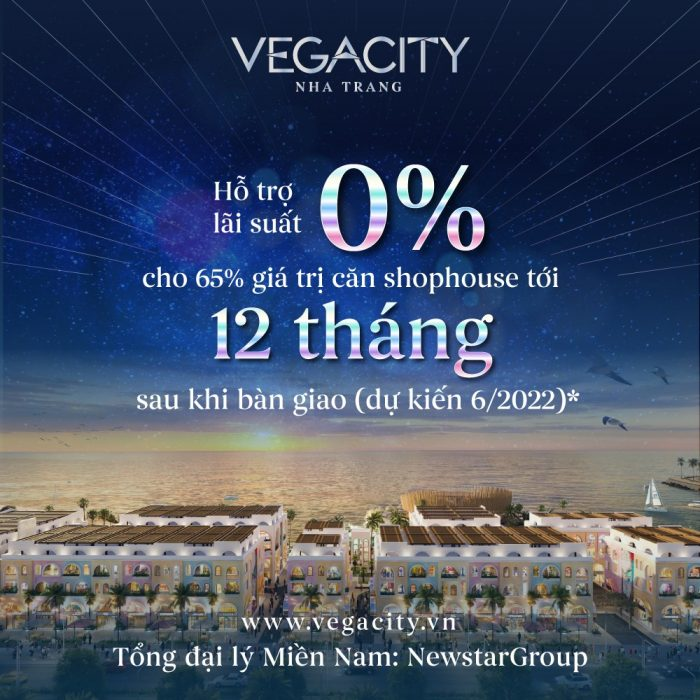 ho-tro-lai-suat-du-an-vega-city-nha-trang-chu-dau-tu-Kdi-holdings