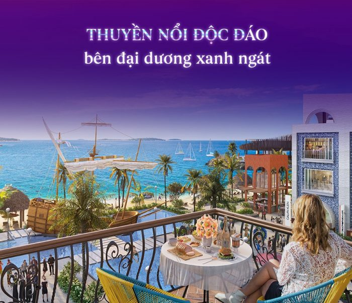 co-hoi-dau-tu-quy-hiem-tai-shophouse-europe-thuoc-vega-city-nha-trang-1