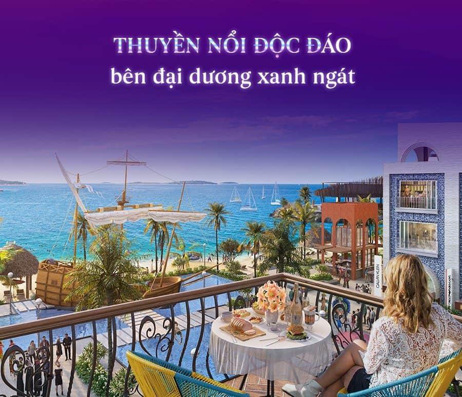 kdi-holdings-mang-trai-nghiem-song-chau-au-den-nha-trang
